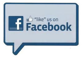 Like our D & J Facebook Page!