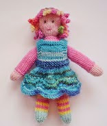 http://www.ravelry.com/patterns/library/molly-twist#