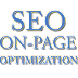 On-Page SEO Tips for Blogger