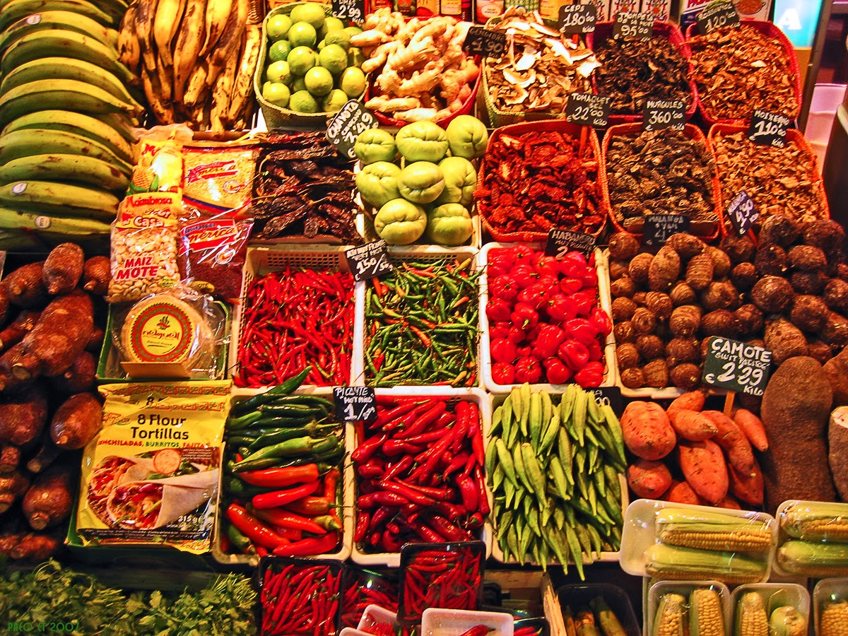Poderosos Alimentos Perder Grasa