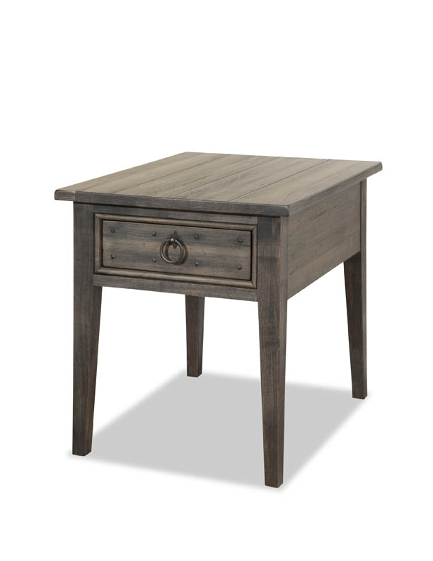 Rousseau 39 S Fine Furniture And Decor New Solid Wood