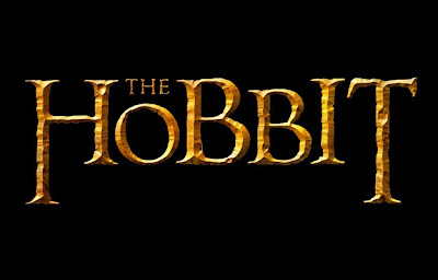 """The Hobbit"" Titles Announced"
