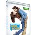 LOVE, ROSIE disponible en DVD et VOD