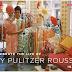Lilly Pulitzer Designs Will Live For Ever * O Design Lilly Pulitzer Vai Durar Para Sempre