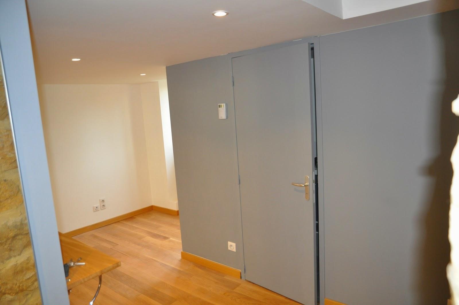 indoordesign architecture d 39 int rieur lyon gigodot 110m2 r agencement de canut livr. Black Bedroom Furniture Sets. Home Design Ideas