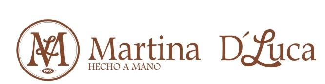 Martina D´Luca