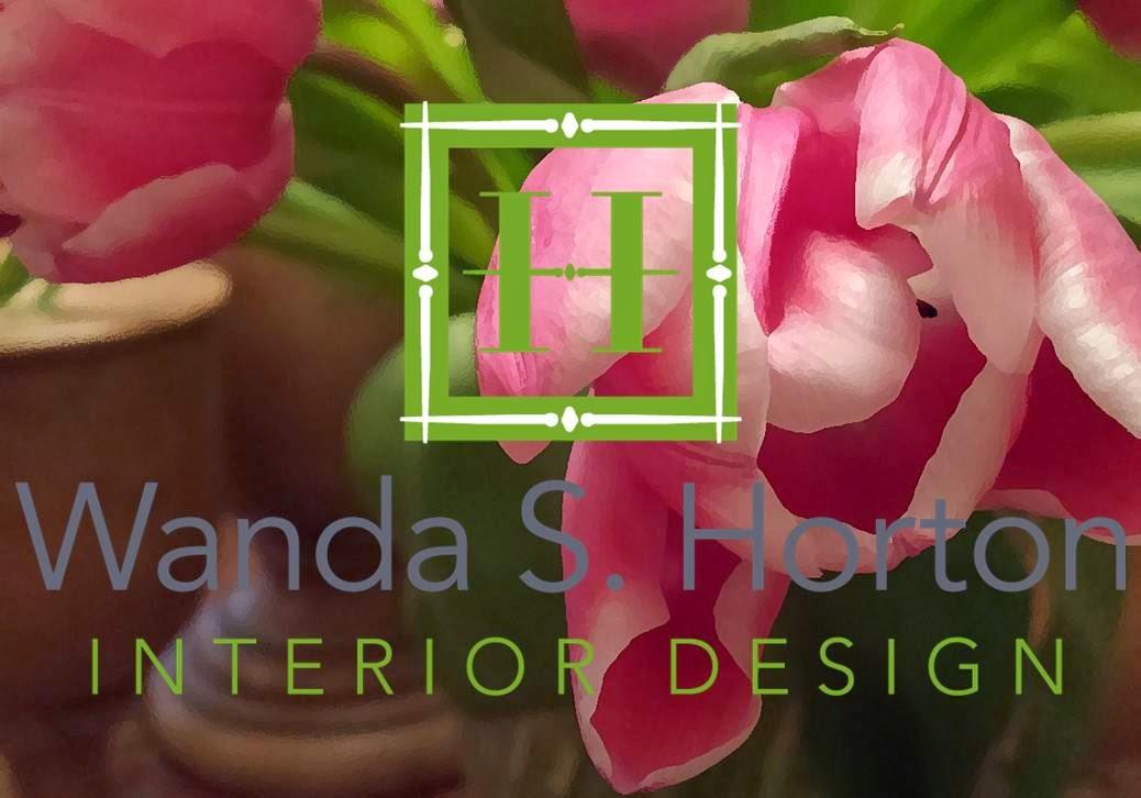 Interior Concepts by Wanda