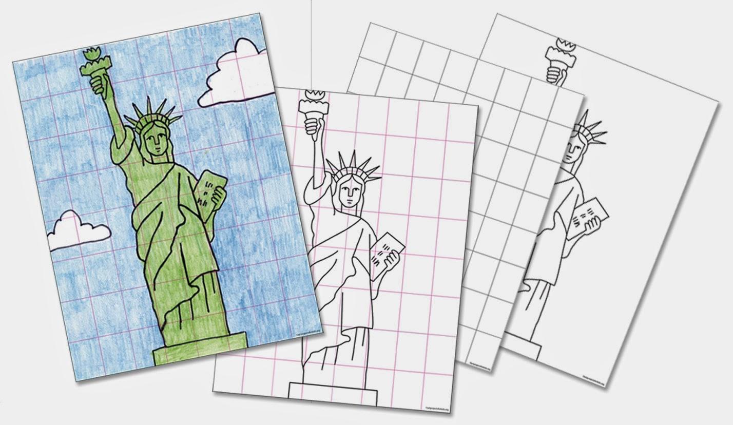 http://2.bp.blogspot.com/-FHvy1uYR92s/U7bi7qCB1tI/AAAAAAAAT7c/qF-VjSk2BHM/s1600/Statue+LIberty+Guide.jpg
