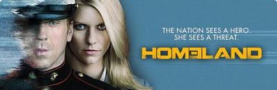Homeland.S01E09.HDTV.XviD-LOL