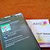 Pengguna Kartu @AXISgsm Bisa Beli Aplikasi Windows Phone Pakai Pulsa