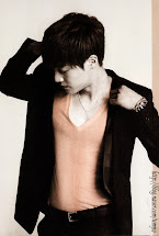 Ss501 Kim Hyun Joong Heo Young Saeng Kyu Jong