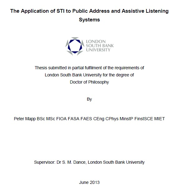 application thesis submission 26 application procedures 75 submission of theses the pdf thesis must be submitted via the online thesis submission tool.