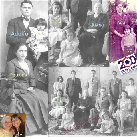 amor amor amor grupo generacion de villarrica paraguay. 5 GENERACIONES DE MUJERES