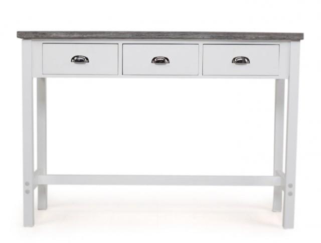 Bord med cementskiva u2013 Möbel för kök, sovrum