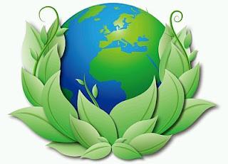 Dia del Medio Ambiente, parte 2