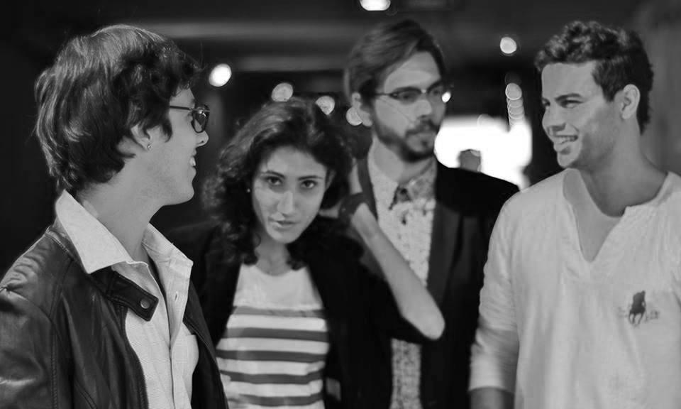 hindu singles in yermo Explorar iniciar sesión crear una nueva cuenta pubblicare .
