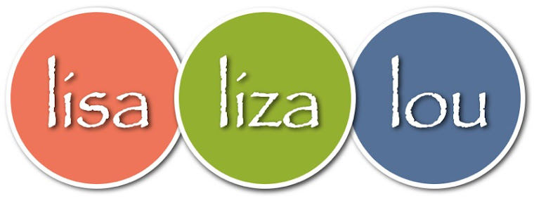 Lisa Liza Lou Designs