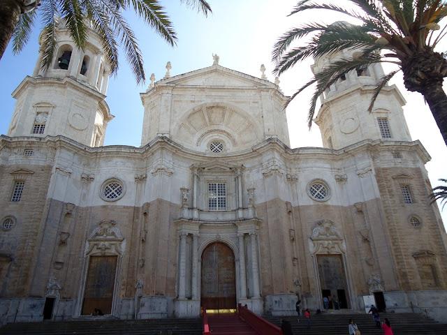 catedral-de-cádiz