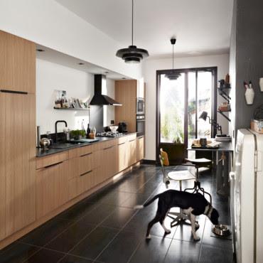 Dise os de cocinas castorama nueva colecci n 2013 cocina y muebles - Muebles castor nueva condomina ...