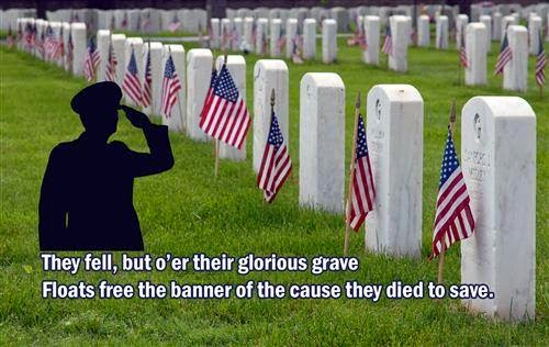 Quotes of Veterans Day Remembrance Remembrance Day Quotes Biggest