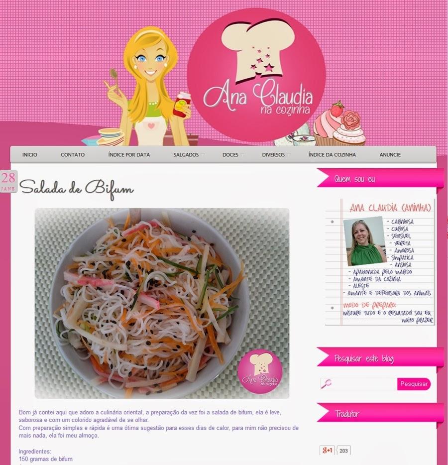 http://www.anaclaudianacozinha.com/