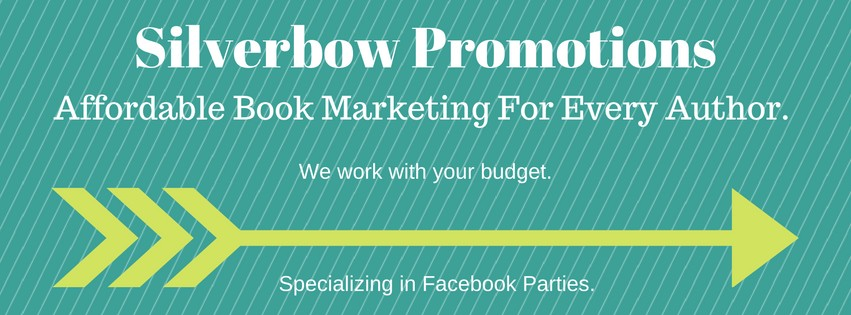 Silverbow Promotions