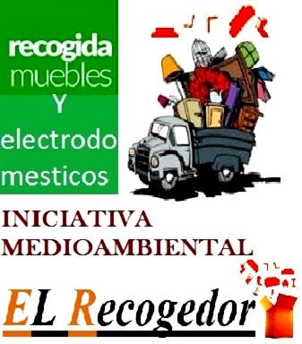 RECOGIDAS Y VACIADOS