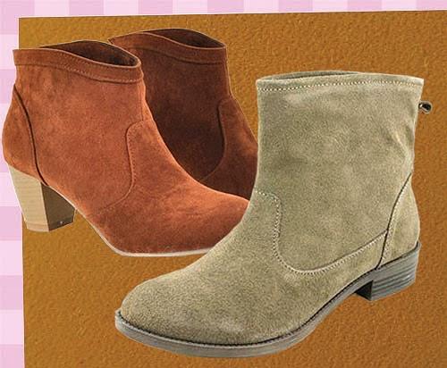 ... membuat penampilan warnanya lebih solid yang secara signifikan  membuatnya berbeda dengan sepatu yang mengkilat karena menggunakan bahan  kulit jenis Full ... 8e4d94e94b