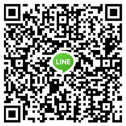 duduzui_Line