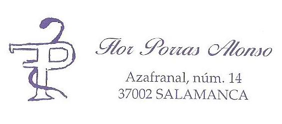 Farmacia Porras Alonso