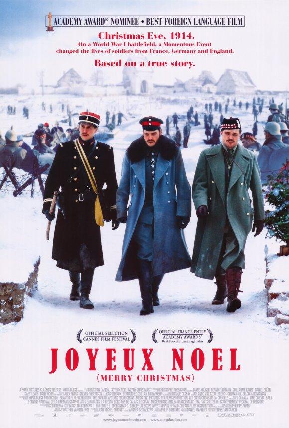 http://2.bp.blogspot.com/-FI2TIoiVLBs/UMURwYQ3_YI/AAAAAAAAFbE/hNidt2-5BKY/s1600/joyeux-nol-movie-poster-1020371265.jpg
