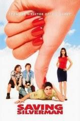Tan Perversa Como el Diablo (2001)