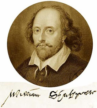 Complete Work of William Shakespeare