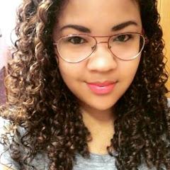 Olá, sou a Tatiana