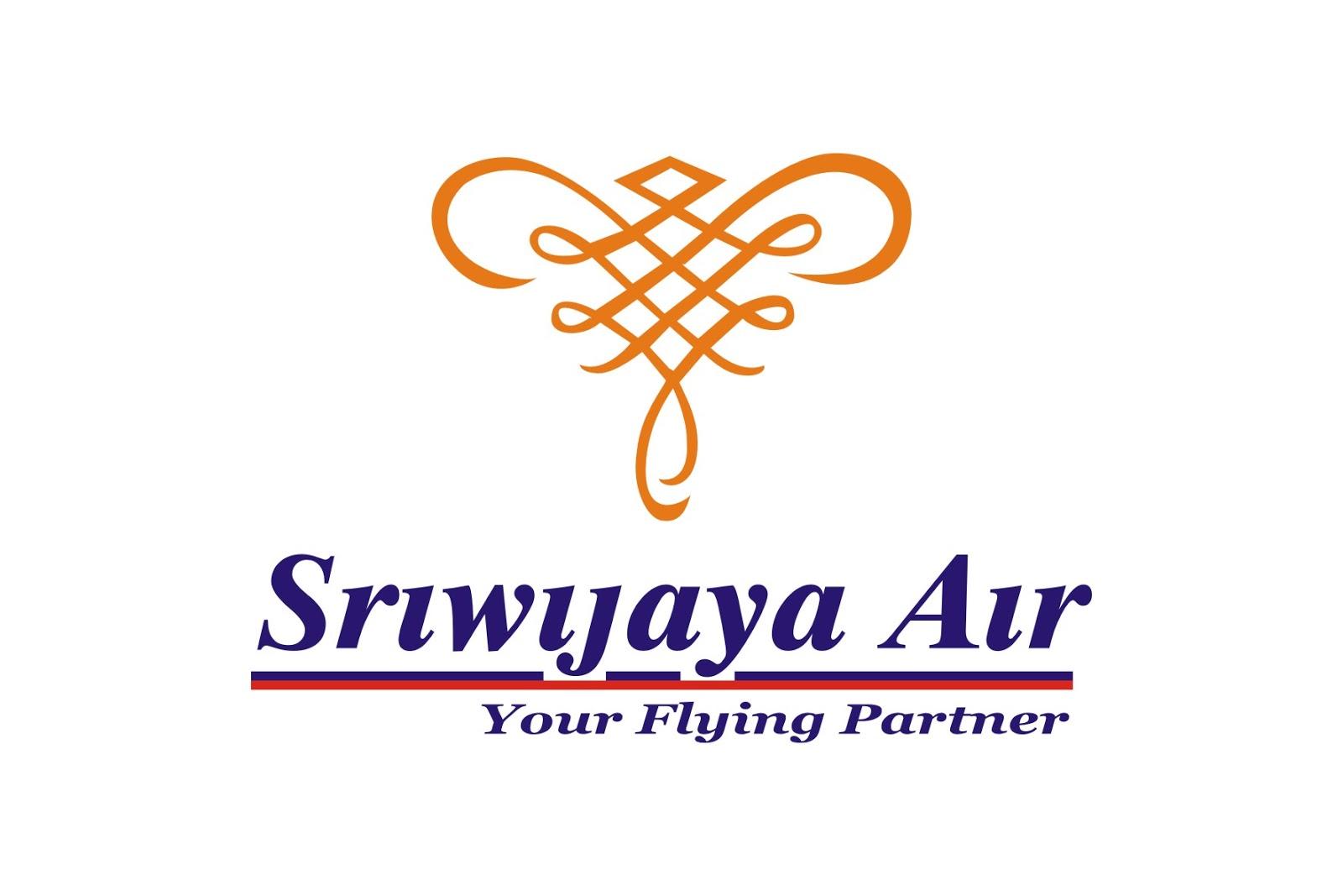 download logo sriwijaya fc juara