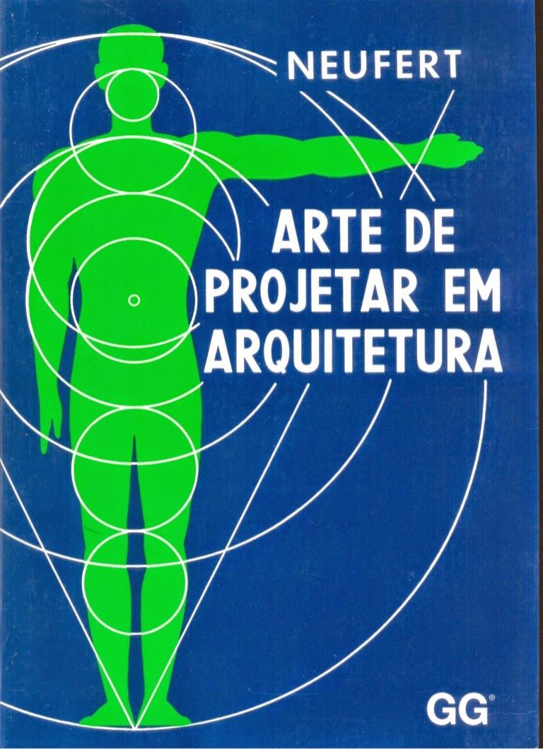 Neufert A Arte De Projetar Em Arquitetura Html Autos Weblog