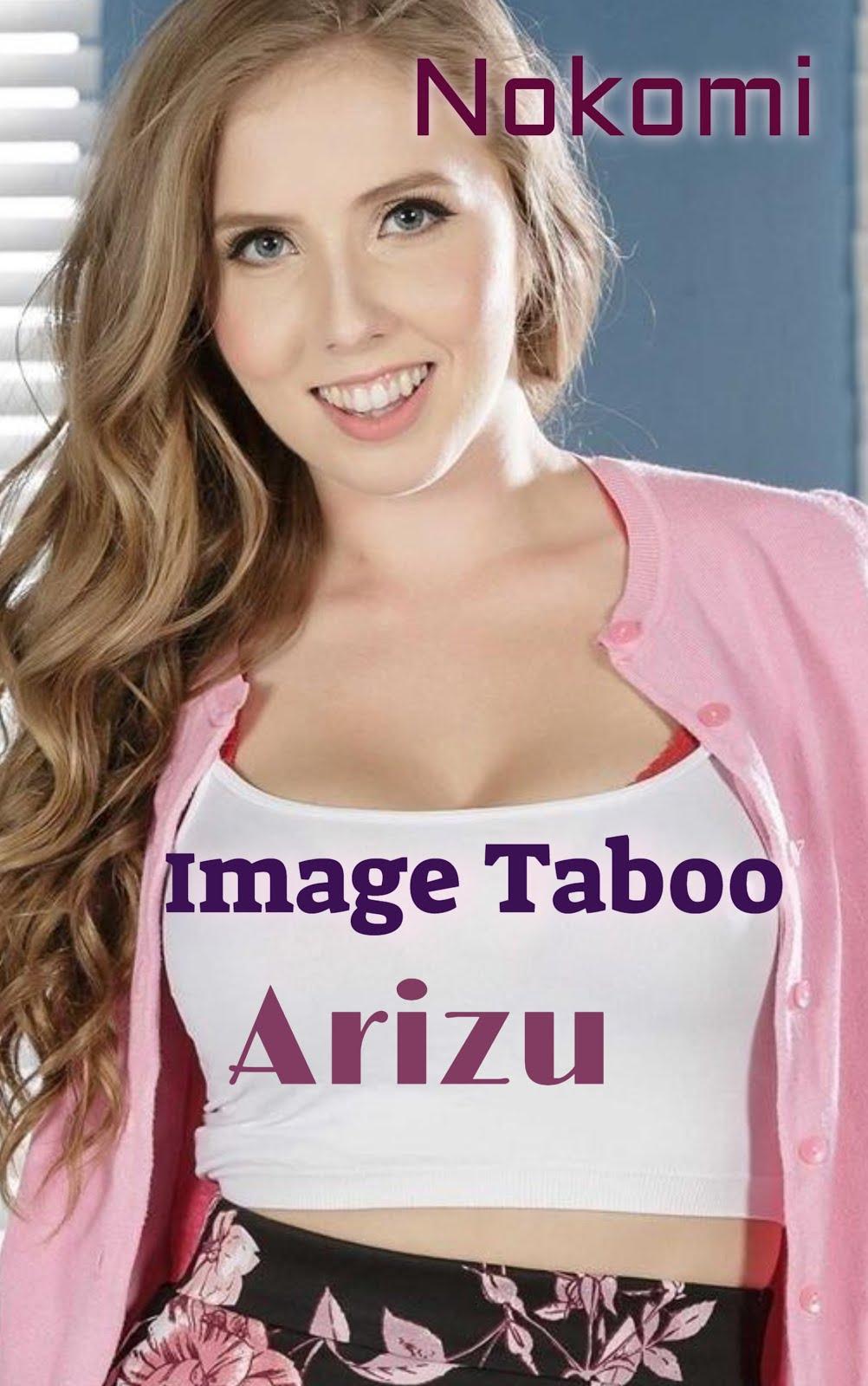 Image Taboo [Arizu]