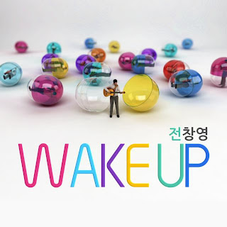 Jeon Chang Young (전창영) - Wake Up