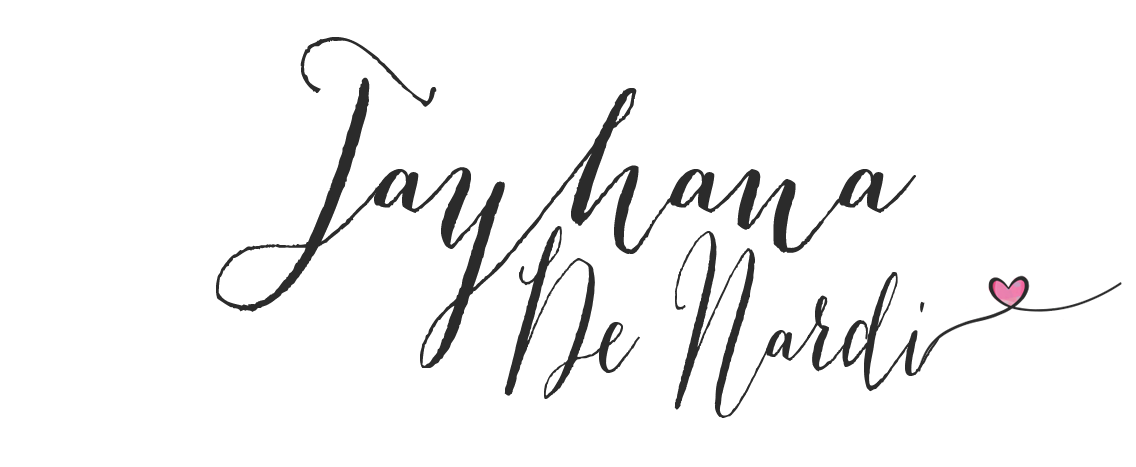 Jayhana De Nardi