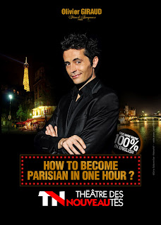 how to become parisian in one hour download