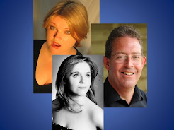 Click below to watch a video interview with soloists from our Autumn 2013 concert
