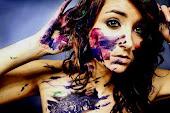 Mundo de Colores (: