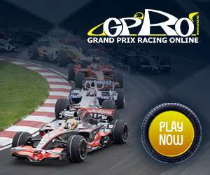 Registro Grand Prix Racing Online Español