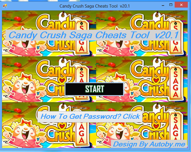 candy crush saga cheats, candy crush saga crack, candy crush saga hack