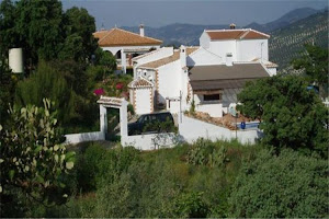 Spain - Cordoba- Luxury Country House - Online Auction