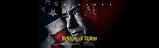 bridge of spies-casuslar koprusu
