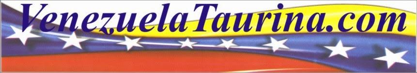 Venezuela Taurina.com