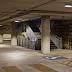 Austin City decreases environmental impact by reducing energy consumption