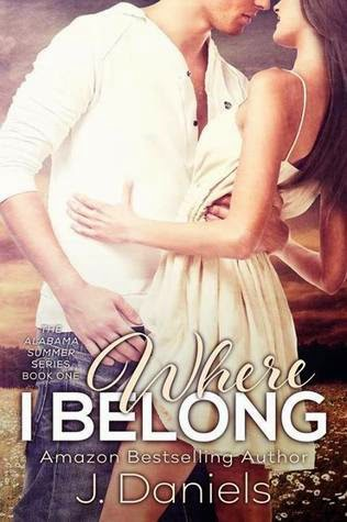 Where I Belong Review