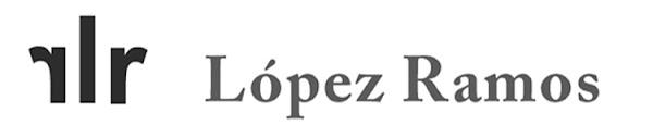 Lopez Ramos Studio